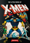 The Little Book of X-Men. Bild 1