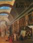 The Louvre Bild 1