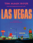 The Magic Hour - The Convergence of Art and Las Vegas Bild 1