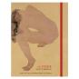 The Nude Sketchbook. Kunst des Zeichnens von den Meistern lernen. Bild 1