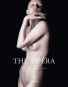The Opéra. Magazine for Classic & Contemporary Nude Photography - Volume VII. Bild 1