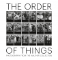 The Order of Things. Photography from The Walther Collection. Bild 1
