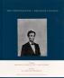 The Photographs of Abraham Lincoln. Bild 1