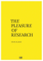 The Pleasure of Research. Bild 1