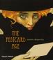The Postcard Age. Eine Auswahl aus der Sammlung Leonard A. Lauder. Bild 1