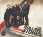 The Rolling Stones. Bild 1