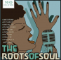 The Roots of Soul. Bild 1