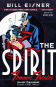 The Spirit. Femmes Fatales. Bild 1