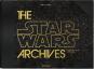 The Star Wars Archives: 1977-1983. Bild 1