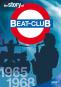 The Story of Beat-Club Vol. 1. 8 DVDs. Bild 1