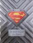 The Superman Files. Bild 1