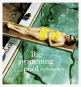 The Swimming Pool in Photography. Bild 1