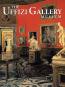 The Uffizi Gallery Museum. Bild 1