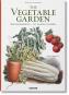The Vegetable Garden - Der Gemüsegarten Bild 1