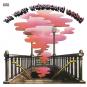 The Velvet Underground. Loaded: Reloaded - 45th Anniversary Edition. 5 CDs + 1 DVD-Audio Bild 1