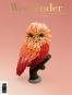 The Weekender. Das Magazin für Einblicke und Ausflüge. Bild 1