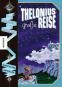 Thelonius« große Reise. Das Geheimnis des Nebelbergs. Graphic Novel. Bild 1