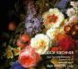 Theodor Kirchner. Neue Davidsbündlertänze op. 17. CD. Bild 1