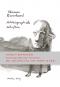 Thomas Bernhard. Autobiographische Schriften in einem Band. Bild 1