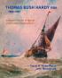 Thomas Bush Hardy 1842-1897. Ein Meister der Marine- und Küstenmalerei. Bild 1
