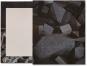 Thomas Demand. The Complete Papers. Signierte Ausgabe. Bild 1