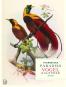 Thorbeckes Paradiesvogel Kalender 2019. Bild 1