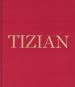 Tizian. Monografie. Bild 1