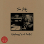 Tom Petty. Wildflowers & All The Rest. 2 CDs. Bild 1