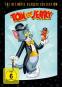 Tom und Jerry: Die Klassiker Collection (Gesamtausgabe). 12 DVDs. Bild 1