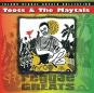 Toots & The Maytals. Reggae Greats. CD. Bild 1