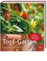 Topf-Garten - Das Grüner-Daumen-Konzept Bild 1