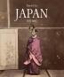 Tourist in Japan um 1900. Bild 1