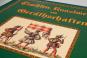 Trachten, Kunstwerke und Geräthschaften vom frühen Mittelalter bis Ende des Achtzehnten Jahrhunderts. 5 Bände. Bild 1