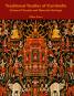 Traditional Textiles of Cambodia. Kulturelle Garne und materielles Erbe. Bild 1