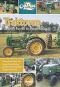 Traktoren - Von Hart-Parr 40 bis Fendt 936 Vario Bild 1