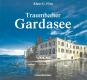 Traumhafter Gardasee. Bild 1