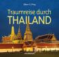 Traumreise durch Thailand. Bild 1