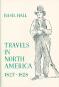 Travels in North America. Bild 1