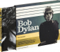 Treasures of Bob Dylan. Bild 1