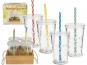 Trinkglas-Set 4 Stück Bild 1