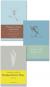 Truman Capote. Auf Reisen, Reportagen. Handgeschnitzte Särge, Tatsachenbericht. Yachten und dergleichen, Erzählungen. Bild 1