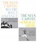 Truman Capote. Frühe Werke. 2 Bände im Set. Bild 1