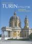Turin. Die Kunstpolitik König Vittorio Amedeos II. Bild 1