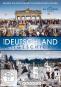Unser Deutschland - Zeitgeschichte. 12 DVDs. Bild 1