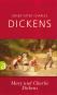 Unser Vater Charles Dickens. Bild 1