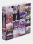 Unterwegs mit Renzo Piano Bild 1