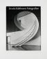 Ursula Edelmann Fotografien Architektur und Kunst in Frankfurt von 1950 bis heute. Bild 1