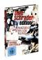 Uwe Schrader Edition. 3 DVDs. Bild 1