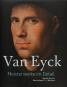 Van Eyck. Meisterwerke im Detail. Bild 1