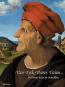 Van Eyck, Dürer, Tizian... Die Porträt-Kunst der Renaissance. Bild 1